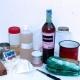 Cocina destilación cocaína - Pierre Valls