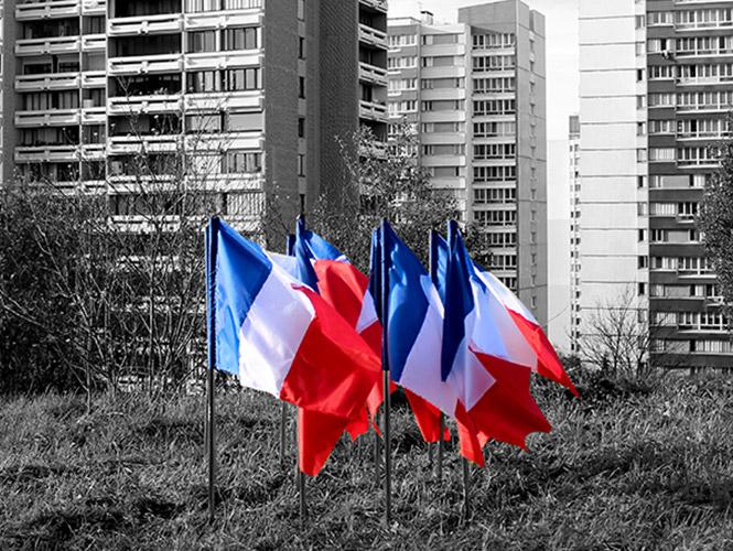 Putain de République Pierre Valls